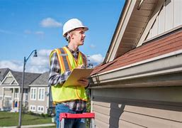 Benefits of having a professional roof inspection to assess storm damage
